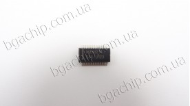 Микросхема MAXIM MAX1711EEG для ноутбука