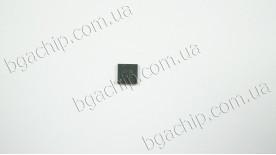 Микросхема Richtek RT8223MGQW EQ= (WQFN-24L 4x4) для ноутбука
