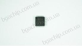 Микросхема Conexant CX20582-10z для ноутбука