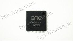 Микросхема ENE KB3940QF A1 (TQFP-128) для ноутбука