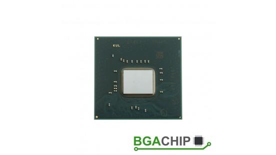 Микросхема INTEL FH82H370 SR405 для материнской платы