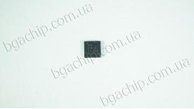 Микросхема Texas Instruments TPS51610 для ноутбука