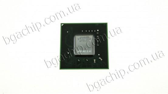 Микросхема NVIDIA N12P-NS1-S-A1 для ноутбука