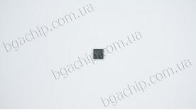 Микросхема uPI Semiconductor UP9011Q для ноутбука