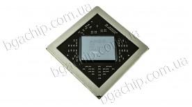 Микросхема ATI 216-0811000 (DC 2016) Mobility Radeon HD 6970M видеочип для ноутбука