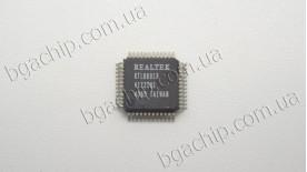 Микросхема Realtek RTL8801B для ноутбука