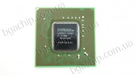 Микросхема NVIDIA N13P-GV-S-A1 для ноутбука