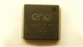 Микросхема ENE KB3310QF B0 для ноутбука