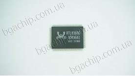 Микросхема Realtek RTL8208G для ноутбука
