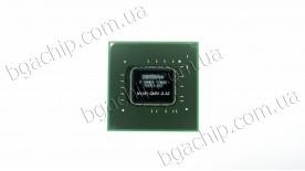 Микросхема NVIDIA NV16V-GMR1-S-A2 для ноутбука