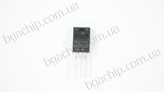Диод MBRF20150CT выпрямительный 150В 20А diodes schottky