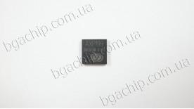 Микросхема X-Powers AXP199 для ноутбука