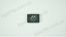 Микросхема Marvell 88E1115-RCJ для ноутбука