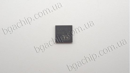 Микросхема X-Powers AXP188 для ноутбука