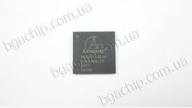 Микросхема Atheros AR2317-AC1A для ноутбука