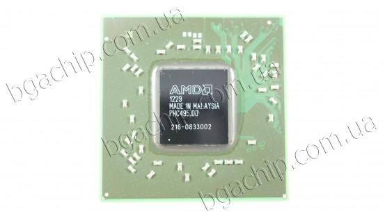 Микросхема ATI 216-0833002 Mobility Radeon HD 7650 видеочип для ноутбука
