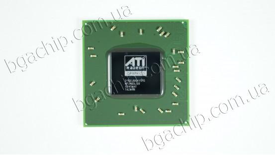 Микросхема ATI 216XJBKA15FG Mobility Radeon X2600 M76-XT видеочип для ноутбука