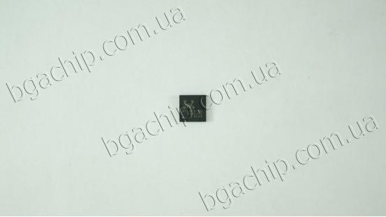 Микросхема Realtek RTL8161FH для ноутбука