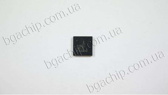 Микросхема Intersil ISL6265CHRTZ для ноутбука