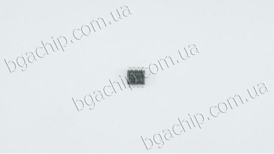 Микросхема Fairchild Semiconductor FDS4935