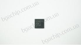 Микросхема Richtek RT8855GQW для ноутбука