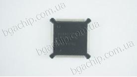 Микросхема INTEL KU80C188EC20 для ноутбука