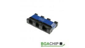 Трансформатор TMS94819CT для инвертора подсветки TFT компьютерных мониторов