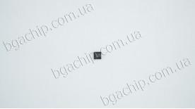 Микросхема uPI Semiconductor uP6128AD ноутбука