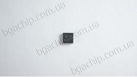 Микросхема Texas Instruments BQ24715 (BQ715TI) для ноутбука