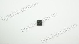 Микросхема EMB20N03V для ноутбука