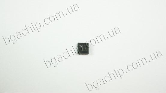 Микросхема B20N03 для ноутбука