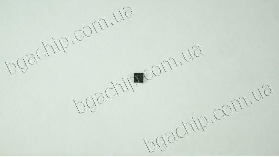 Микросхема O2MICRO OZ8117LN для ноутбука