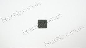 Микросхема Conexant CX20671-21z для ноутбука