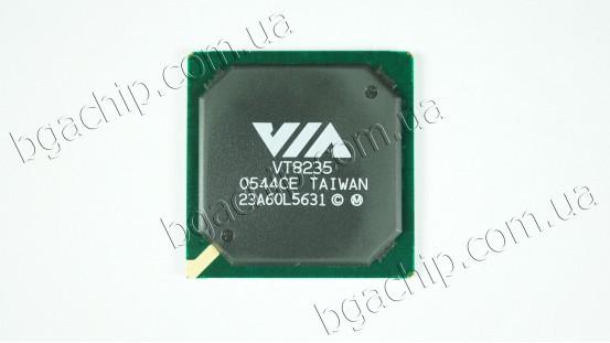 Микросхема VIA VT8235 CE для ноутбука
