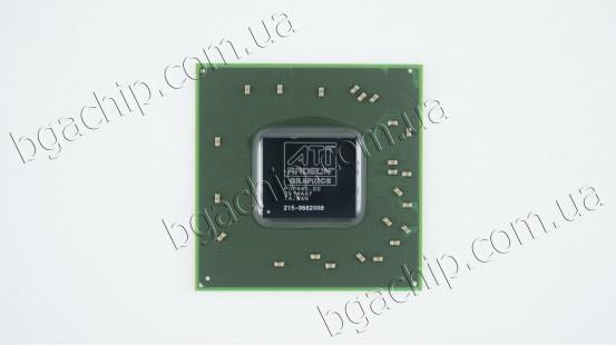 Микросхема ATI 215-0682008 северный мост для ноутбука
