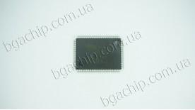 Микросхема F71860FG для ноутбука