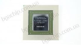 Микросхема NVIDIA N15E-GX-A2 (DC 2013) GeForce GTX 880M видечип для ноутбука