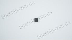 Микросхема SMSC MEC5004L-NU для ноутбука