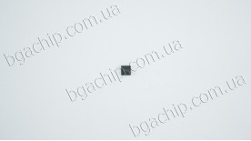Микросхема SYLERGY SY8208BQWC для ноутбука