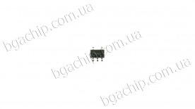 Микросхема SN74CBTLV1G125 для ноутбука