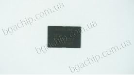 Микросхема Samsung K9K8G08UOA-PCBO для ноутбука