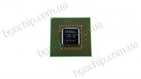 Микросхема NVIDIA N13P-GT-A2 (DC 2015) GeForce GT650M видеочип для ноутбука