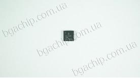 Микросхема Intersil ISL6236IRZ для ноутбука