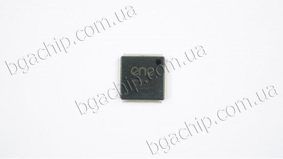 Микросхема ENE KB902AQ C для ноутбука