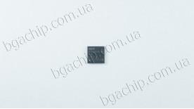 Микросхема IDT 92HD90B2X5 для ноутбука