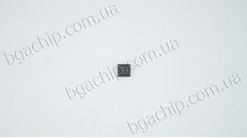 Микросхема Realtek RTS5239 для ноутбука