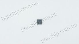 Микросхема Texas Instruments TPS51427ATI (QFN-32) для ноутбука