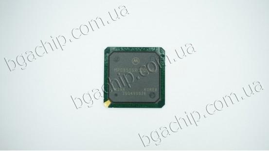 Микросхема Freescale MPC850SRZQ50BU