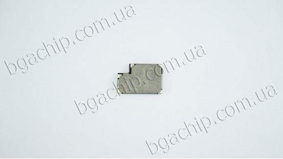Микросхема 339S0092 контроллер WiFi для iPhone 4