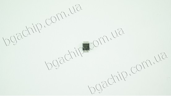 Микросхема MAXIM MAX8548 для ноутбука